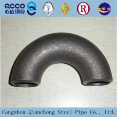 Pipe Fitting Carbon Steel Elbow /A234 WPB