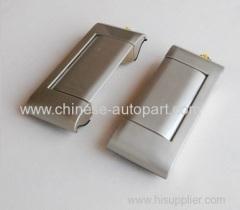 Chevrolet Wuling N300 sliding door handle