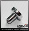 strong neodymium magnetic holder