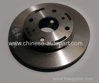 Chinese spare N300 Chinese auto parts
