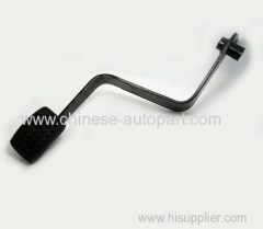 Chinese auto spare parts clutch padel