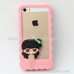 custom color phone cases