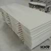 Solid surface artificial marble sheet acrylic solid surface sheet