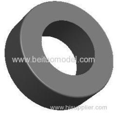 Shock oil seal washer for 29cc 4wd off-road truck