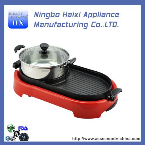 newly design baking pan