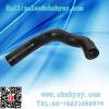 automotive air hose automotive hoses and fittings