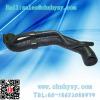 car engine hoses car air hose