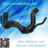 hydraulic hose air conditioning hose