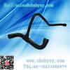 rubber radiator hose EPDM radiator hose