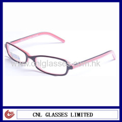new model optical frame