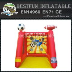 GATE FOOTBALL SUPER GOALKEEPER