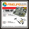 Hot selling 7pcs tool set for home use