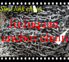 Shandong stud link chain factory on sale