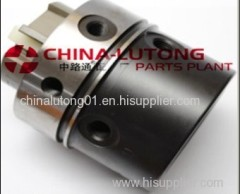 injector rotor seal 9050-228L fit withMarine Head Repair Kits for deutz td226b engine