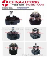 honda distributor rotor replacement Hydraulic Head wholesale price