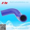 radiator hose rubber radiator hose