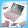 pink rocketfish bluetooth keyboard