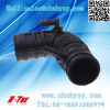 car water hoses air hose