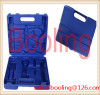 Tool Box Mould / Mold