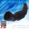 car heater hoses car engine hoses car air hose