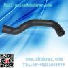 auto vacuum hose automotive fuel hose automotive hose clamp automotive air hose