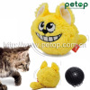 Hot Sale Electronic Pet Cat Dog Toys Ball