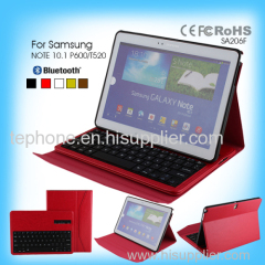 bluetooth wireless keyboards for Samsung NOTE 10.1 P600/T520