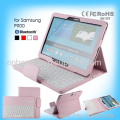 laptop keyboard for Samsung P900