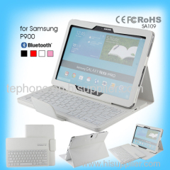 samsung galaxy tab bluetooth keyboard for Samsung P900