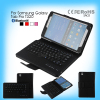 usb keyboard to bluetooth adapter for Samsung Galaxy Tab Pro T320
