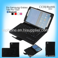 bluetooth mouse and keyboard for Samsung Galaxy Tab Pro T320