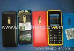 cheap gsm quad band phone super good featured unlocked phone gsm