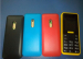 very good cheap gsm oem order cell phone like nokia 1050 gsm quad band