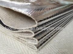 Non-woven fabric/PE(Non-woven fabric coated pe)