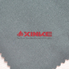 Aramid flame resistant fabric welding used