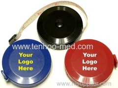 150cm Colorful tape measure