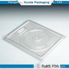 Customize plastic blister container