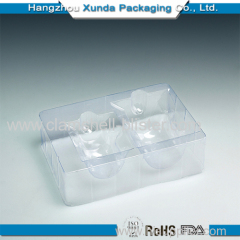 face cream packaging factory
