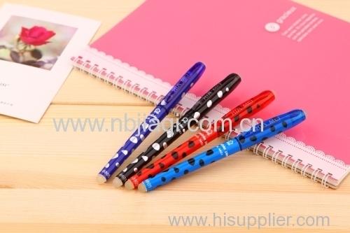 Professional Magic Erasable pens