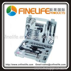 High quality tool set