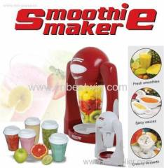 norwalk juicer Blender Juicer