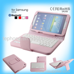 portable bluetooth compact keyboard