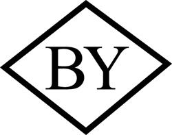 Taizhou BenYi Hardware Manufacturing Limited
