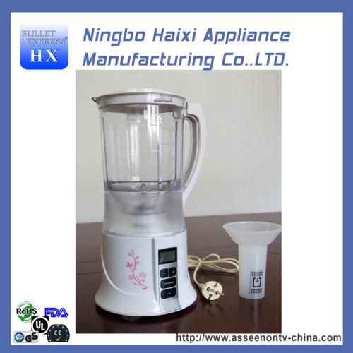 fashion china juicer blender