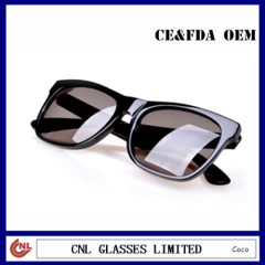 sunglasses with custom logo