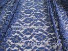 lace fabric trim stretch mesh fabric gold metallic fabric