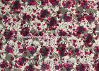 printing fabrics printable fabric prints on fabric