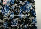 Flower Digital Printed Fabric