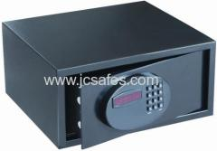 Electronic Home Laptop Safe Boxes