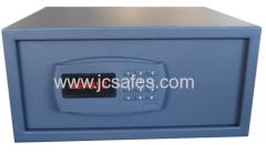 Hotel safe box(NEW)